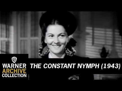 The Constant Nymph is listed (or ranked) 13 on the list List of Films Scored By Erich Wolfgang Korngold