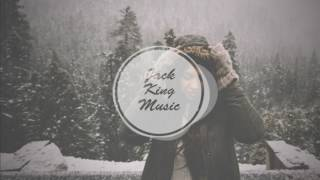 Shawn Mendes - Treat You Better (Jack King Remix)