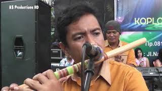 Harta dan Surga - Dede Amelia - Gelora SR 2018