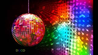 turkish disco music 2015