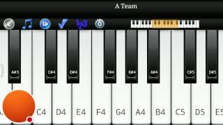 Piano Melody Free kaun tujhe-MS Dhoni