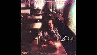Loleatta Holloway - Worn Out Broken Heart
