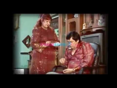 Legenda musik dangdut A. Rafiq meninggal dunia - Intens 20 Januari 2013