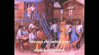 Carlos Gardel & Alfredo De Angelis - Duelo Criollo (Tango)