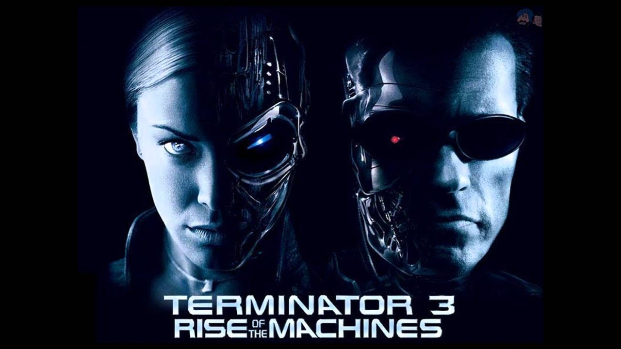 t3 rise of the machines ending a relationship