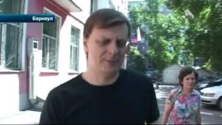 В Барнауле оправдали директора автосалона, который оставил 79 человек без машин
