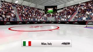 Ice Hockey - Milan 4K.mp4