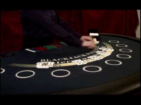 How to Throw Playing Cards! from YouTube · Duration:  12 minutes 59 seconds  · 4395000+ views · uploaded on 18/03/2010 · uploaded by Scam School