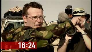 bbc news 24 countdown 09 08 2006