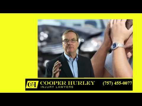 Minimum Car Insurance Coverage in Virginia