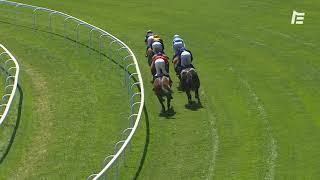 Vidéo de la course PMU PRIX BRULEUR