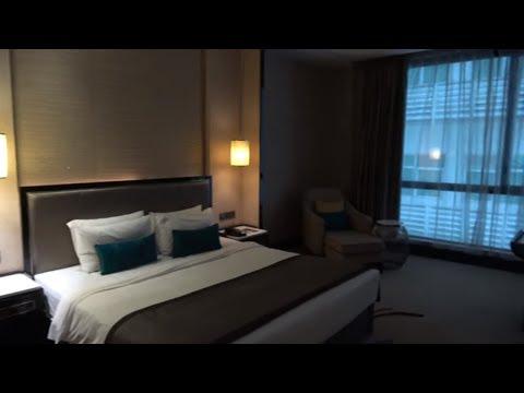 hotel-review:-pacific-regency-hotel-suites-kuala-lumpur-+-breakfast