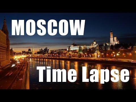 Работа Водитель в Минске, 2700+ вакансий -