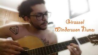 Baixar Ensinando - Girassol - Windersson Nunes (Simplificada)
