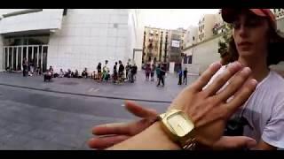 HAUNTEDFAMILY: Mark Viktorgevskiy (YOUNG BLOOD) смотреть онлайн в хорошем качестве бесплатно - VIDEOOO