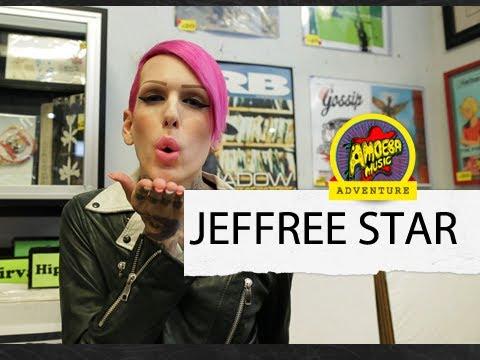 Jeffree Star Lyrics Playlists Videos Shazam