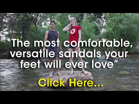xero-shoes-barefoot-sandals---seen-on-shark-tank-huaraches-minimal-running-shoes