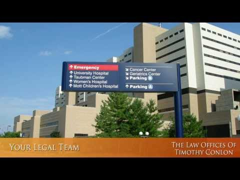 Child Custody Lawyers in Frederick Maryland