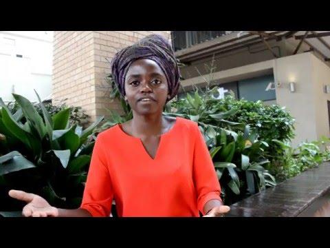 #BetterTogether - University of Pretoria's Language Policy