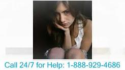 Dayton OH Christian Drug Rehab Center Call: 1-888-929-4686