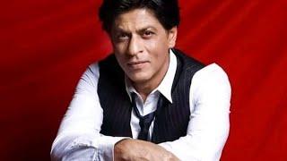 Shah Rukh Khan new look for Dhoom 4 ? | SRK |