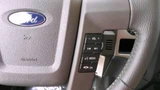 Video 2013 Ford F150 #L13723 in Lincoln, NE download MP3, 3GP, MP4, WEBM, AVI, FLV Mei 2018