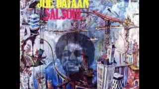 Joe Bataan - Latin Strut (1973)