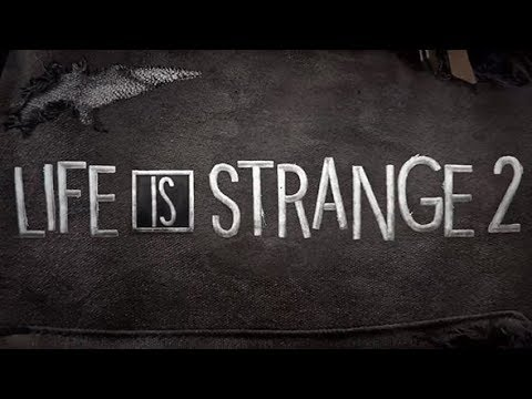 😭 Dlaczego?! 😭 Life Is Strange 2 #07  || Episode 2: Rules thumbnail