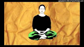 15 Minute Meditation Timer - Download! Zen Meditation Om Shanti Peace Relax Bells