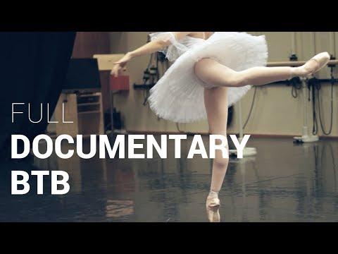 BTB Full Documentary