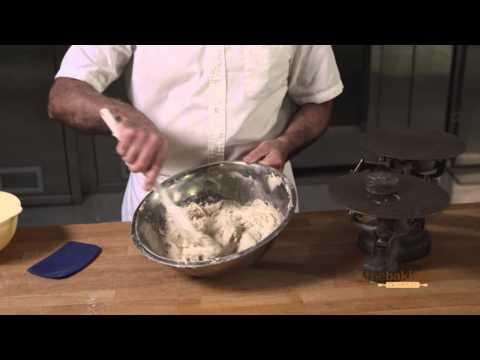 baking-better-with-gluten-free-flour