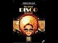 02 Donna Summer Hot Stuff mp3