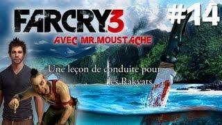 #14 Far Cry 3 - UN BAZOOKA !!