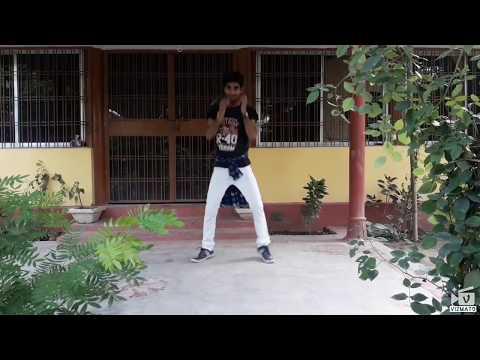 Jab jab kahbu tab hoi love kal sab hoi song by ll khesari lal yadav ll dance by me anupam tiwari