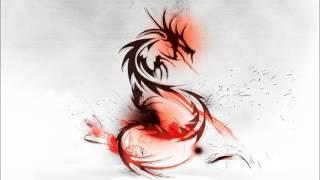 Lazard - Your Heart keeps Burning (Rocco vs. Bass-T Shibuya Remix)