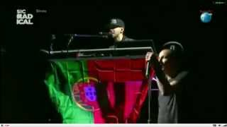 Linkin Park - Numb / Encore [Live At Rock In Rio 2014] Mp3