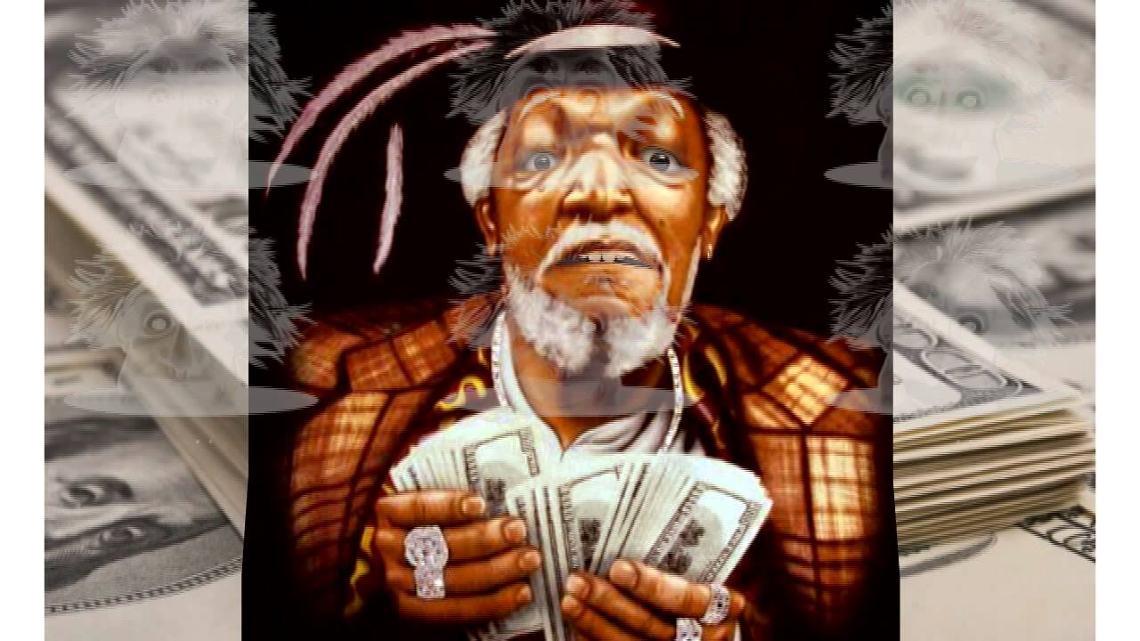redd foxx comedyredd foxx you gotta wash, redd foxx, redd foxx net worth, redd foxx quotes, redd foxx stand up, redd foxx biography, redd foxx jokes, redd foxx comedy, redd foxx daughter, redd foxx show, redd foxx house, redd foxx funeral casket, redd foxx gravesite, redd foxx memes, redd foxx death photos, redd foxx harlem nights