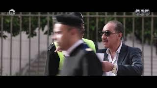 مسلسل بركة | أسرع فيلم سينما في التاريخ.. شوف ازاي عزمي وكساب عملوا الفيلم ده كله على بركة!