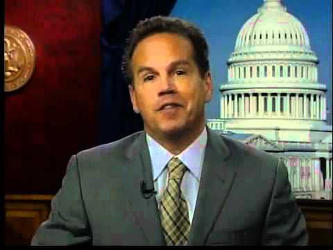 David Cicilline speaks about the killing of Osama bin Laden