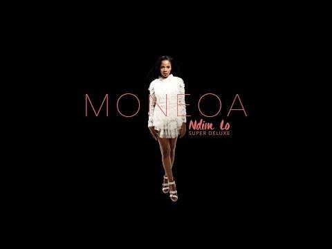 Moneoa Abundantly