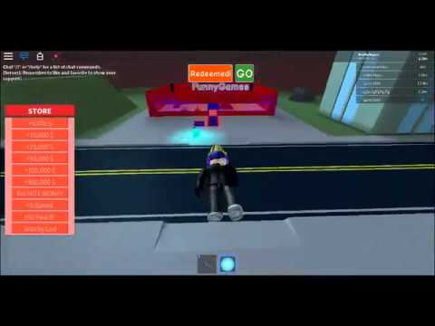 Images of Super Hero Tycoon Codes - #rock-cafe