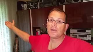 Jens im Einsatz Zusatz Video Wetter Sch...Keine Tour schade :-(