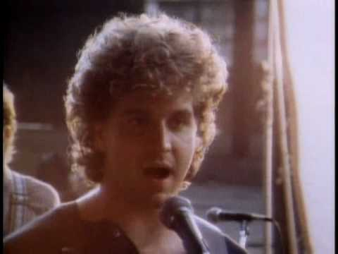 Chicago- Will You Still Love Me? (Music Video)