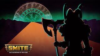 Summer Of Smite 2020.Smite 2020 God Lineup Season 7 Teaser Video Trailer