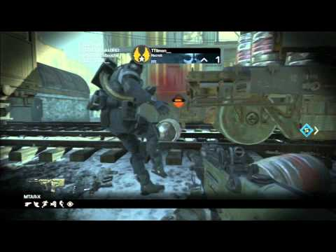 Dynasty V Invictus Gaming 4s CGa Official Blitz Freight