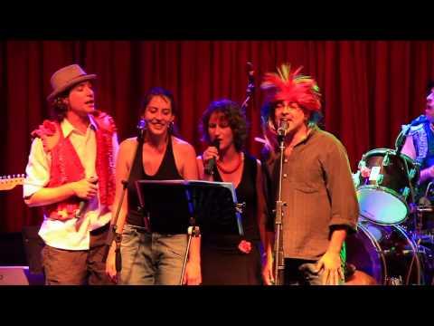 Karaoke live 8 - Joselito.mp4