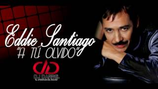 SALSA BAÚL - A TU OLVIDO - EDDIE SANTIAGO - DJ DARREL EL APODERADO DEL ROSARIO