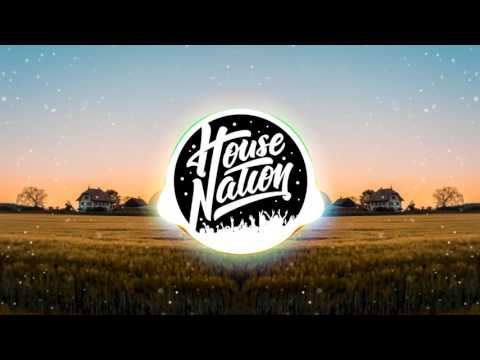 Arc North - Meant To Be (RetroVision Remix)