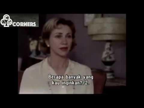 FILM INSPIRES : BAGAIMANA MENJADI MARKETING HANDAL BY BILL PORTER (TERJEMAHAN INDONESIA)