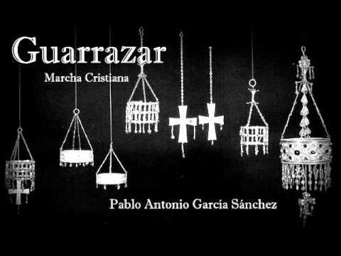 Guarrazar - Marcha